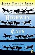 Highway Cats (09 Edition)