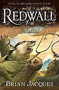 Eulalia! (Redwall) by Brian Jacques