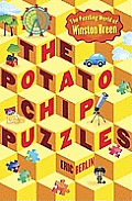 Potato Chip Puzzles