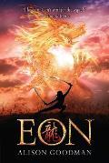 Eon: #1