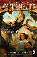 Elephant's Tale (11 Edition)