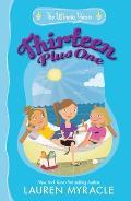 Winnie Years 05 Thirteen Plus One