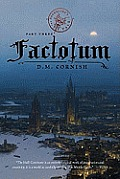 Foundlings Tale 03 Factotum
