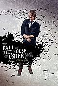 Fall of the House of Usher & Other Stories