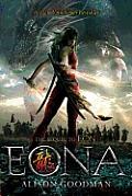 Eon 02 Eona
