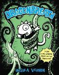 Dragonbreath 01