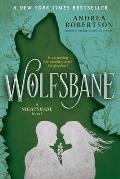 Nightshade 02 Wolfsbane