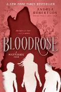 Nightshade 03 Bloodrose