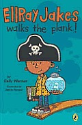 Ellray Jakes 03 Walks the Plank