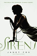 Sirens Cover