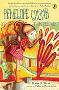Penelope Crumb #3: Penelope Crumb Finds Her Luck