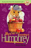 Humphrey #08: Mysteries According to Humphrey