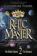 Relic Master #03: Relic Master, Part 2