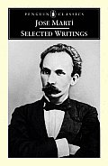 Selected Writings (02 Edition)