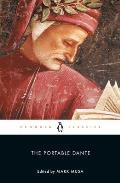 Portable Dante (Rev 03 Edition)