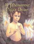 William Shakespeares a Midsummer Nights Dream