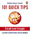101 Tips: Email and Google