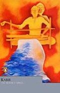 Kabir: The Weaver's Songs (Penguin Classics)