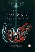 Simoqin Prophecies