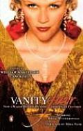 Vanity Fair: A Novel Without a Hero Cover
