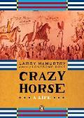 Crazy Horse A Life