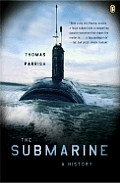 Submarine A History