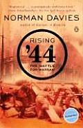 Rising '44: The Battle for Warsaw