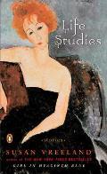 Life Studies Stories