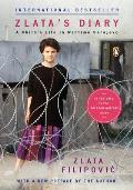Zlata's Diary: A Child's Life in Wartime Sarajevo
