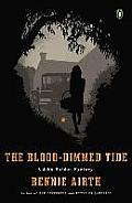 The Blood-Dimmed Tide (Penguin Mysteries) Cover