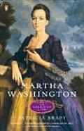 Martha Washington An American Life
