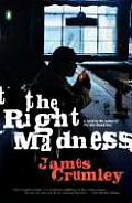 Right Madness