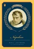 Napoleon (02 Edition)