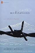 Earthly Meditations New & Selected Poems