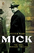 Mick : Real Michael Collins (06 Edition)
