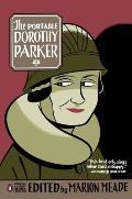 Portable Dorothy Parker