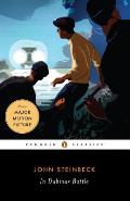 In Dubious Battle (Penguin Classics) Cover