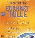 New Earth Unabridged