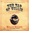 Tao Of Willie A Guide To The Happiness In Your