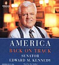 America Back On Track Abridged