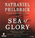 Sea of Glory Americas Voyage of Discovery the U S Exploring Expedition 1838 1842