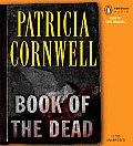 Book Of The Dead Unabridged