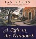 Light In The Window Unabridged