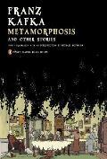 Metamorphosis & Other Stories