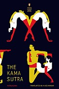 Kama Sutra: (Penguin Classics Deluxe Edition)