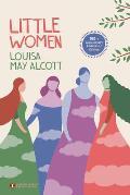 Little Women Classics Deluxe Edition