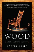Wood Craft Culture History