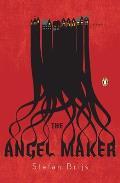The Angel Maker