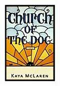 Church of the Dog Cover