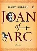 Joan of Arc: A Life (Penguin Lives Biographies)